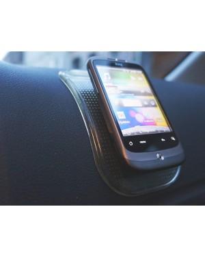 Αντιολισθητικό χαλάκι για ταμπλώ αυτοκινήτου AUTO-T (540129)