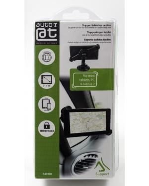 Βάση αυτοκινήτου για TABLET - IPAD-GPS auto-Τ (540318)