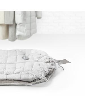 Θήκη αποθήκευσης για παλτά κενού αέρος 60x110cm Rayen (6075.01)