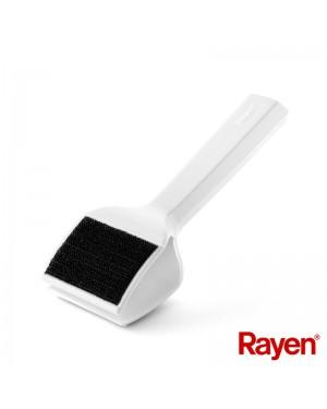 Βούρτσα για μάλλινα ρούχα Rayen (6192.01)