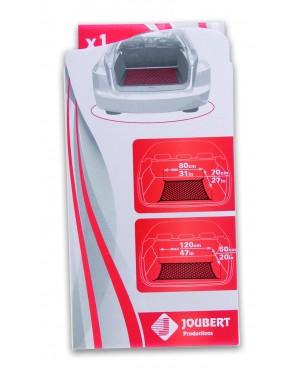 Ελαστικό δίχτυ για πόρτ-μπαγκάζ 80x70cm JOUBERT (6400090A01)