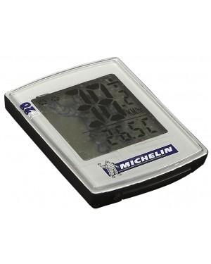 ΚΟΝΤΕΡ ΕΝΣΥΡΜΑΤΟ ΜΕ 17 ΛΕΙΤΟΥΡΓΙΕΣ MICHELIN(801944)