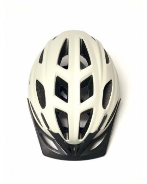 Κράνος ποδηλάτου ενήλικα 58-61cm DURCA (802095)