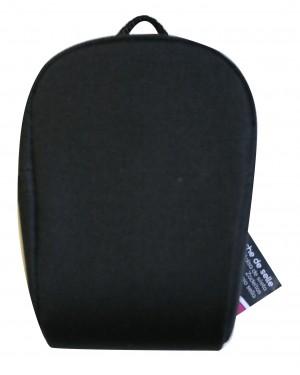 Τσαντάκι σέλλας με κλιπς DURCA (802803)