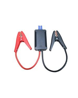 Ανταλλακτικά έξυπνα καλώδια για εκκινητή μπαταρίας AGA (GHBIC)