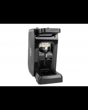 Καφετιέρα espresso για κάψουλες E.S.E. pods Ciao SPINEL Μαύρο (2101034A97549)