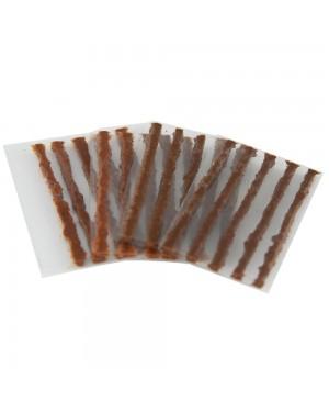 Κορδόνια επισκευής ελαστικού χωρίς σαμπρέλα 20 τεμαχίων GENUINE INNOVATIONS (G20452)