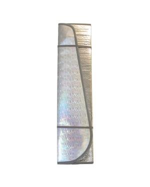 Μπροστινό σκίαστρο XLarge CARPOINT 145X80cm(2610057)