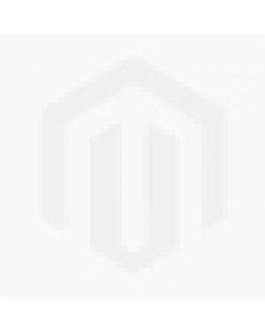 ΧΙΟΝΟΑΛΥΣΙΔΕΣ CARPOINT No 80 UNIVERSAL 9mm (1724908)