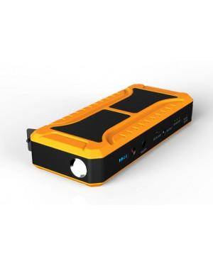 Εκκινητής – εφεδρική μπαταρία (power bank) 20000 mAh AGA (GHB-A13)