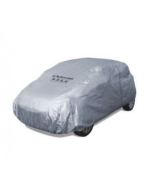 XL TOOLS CAR COVER MEDIUM (551111)